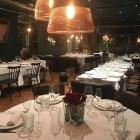 Ecco dove puoi andare a cena fuori dal centro di Milano senza pentirtene: i locali tra Assago e Rozzano sempre consigliati | 2night Eventi Milano