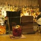 La festa di compleanno del Lola Living Bar: e siamo a 13! | 2night Eventi Monza