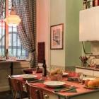 Cucina regionale: i ristoranti da provare a Milano   2night Eventi Milano