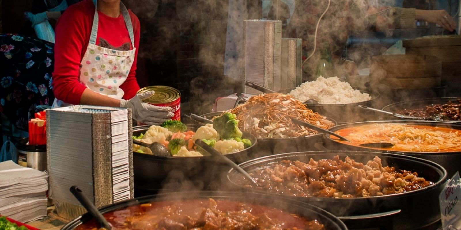 Venezia tutte le alternative per quando hai poco tempo - Cucinare spendendo poco ...