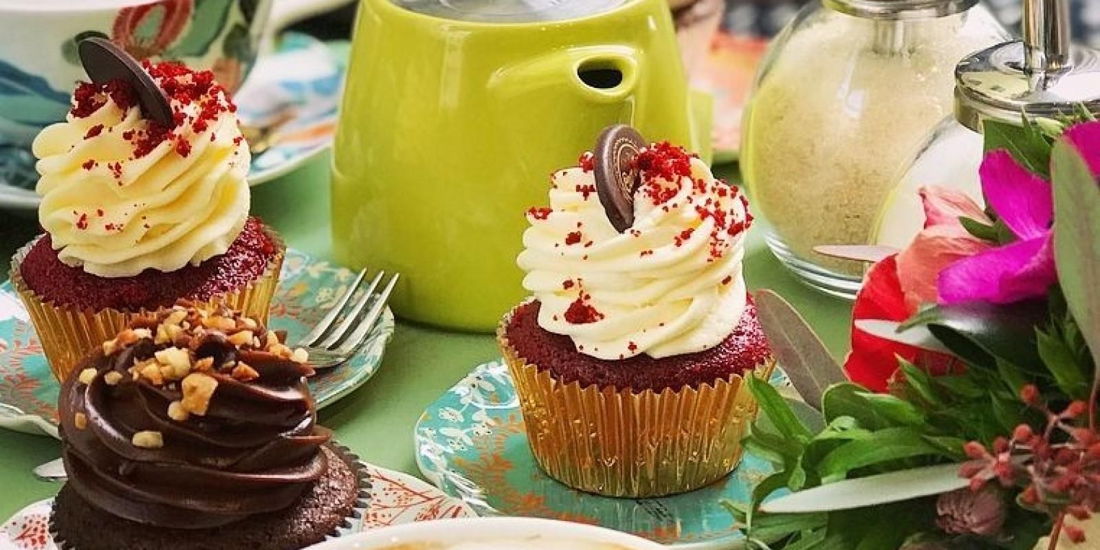 Articoli per dolci treviso