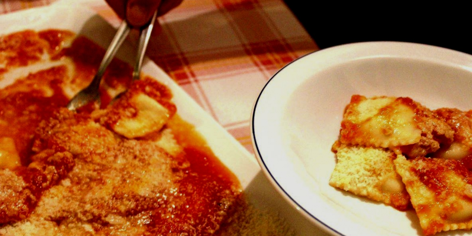 La Cucina Tipica Sarda Anche A Milano Ecco 5 Ristoranti