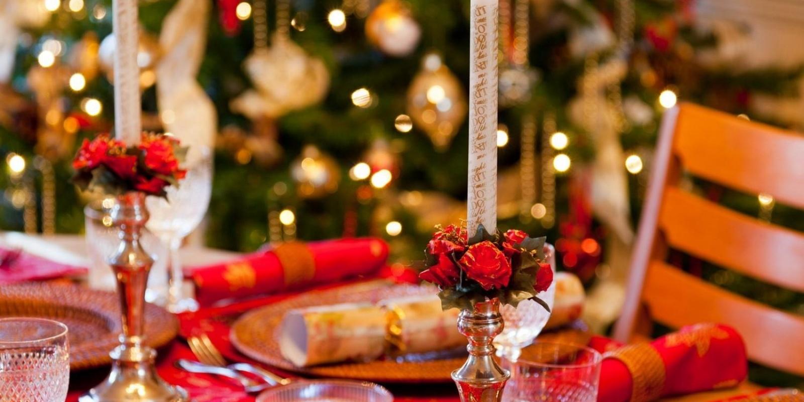 3 Ristoranti Di Napoli Aperti Per La Cena Di Natale
