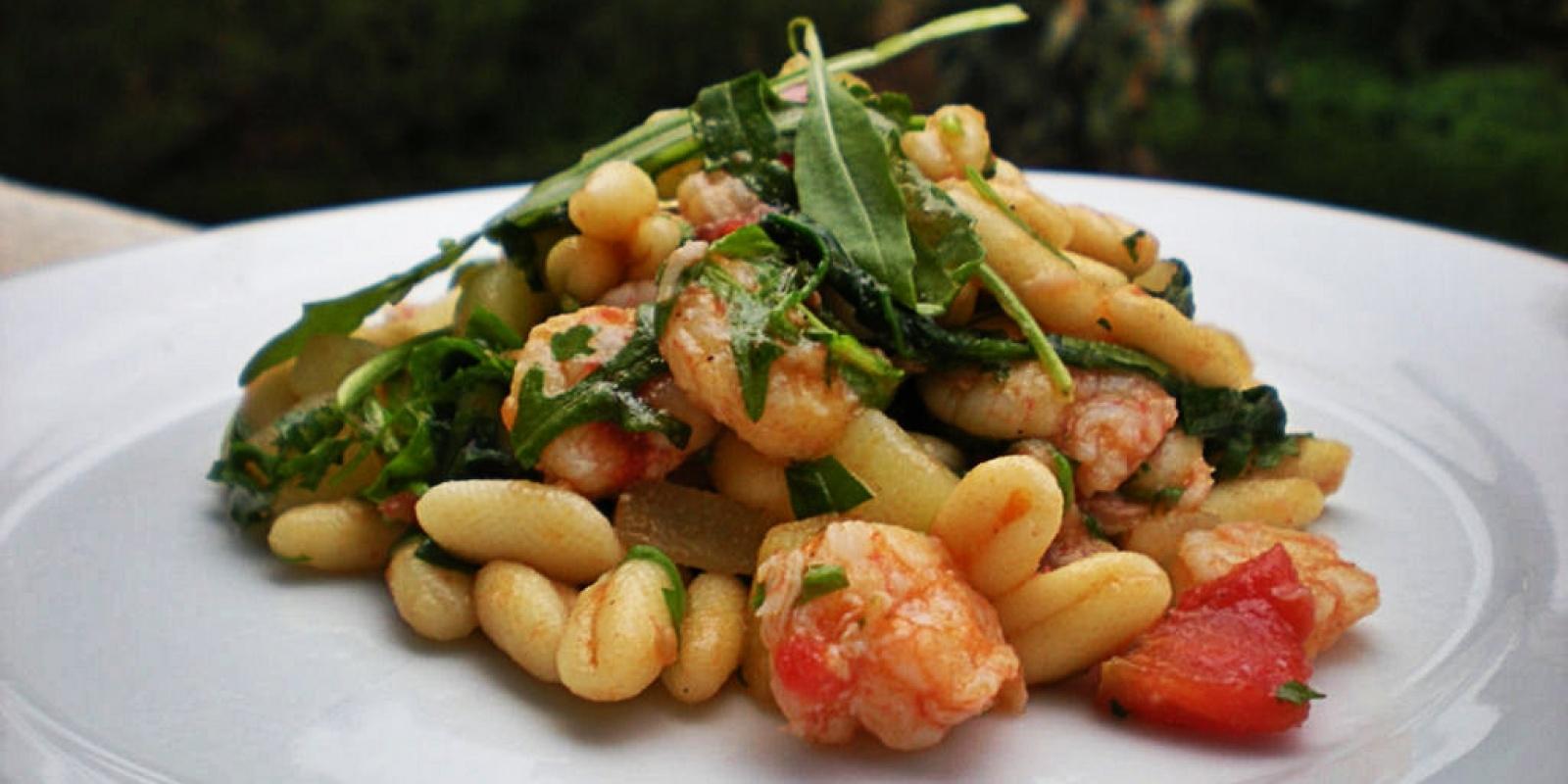 Mangiare pugliese a roma 3 indirizzi da non perdere - Dove comprare cucina ...