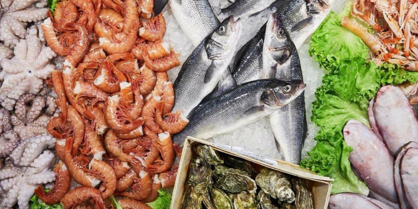 Dove Mangiare Ottimo Pesce Anche A Firenze I Ristoranti Che Ti