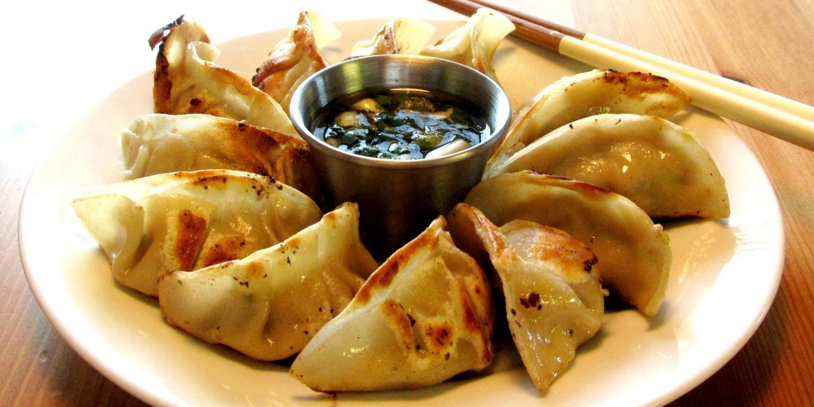 Dove mangiare cinese a treviso ecco 10 ristoranti for Mangiare cinese
