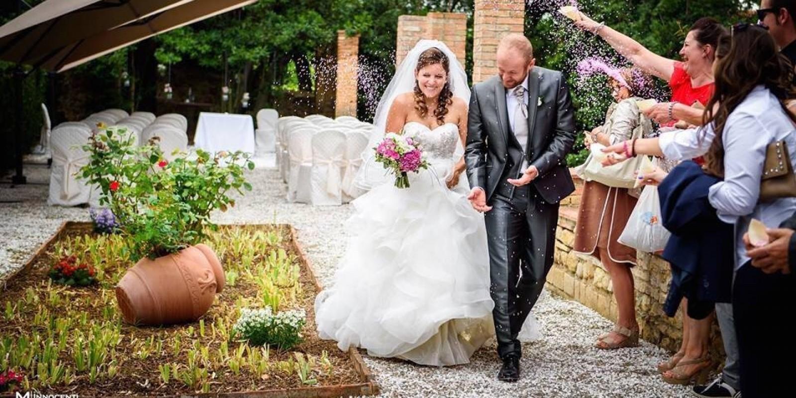 Matrimonio Da Sogno Toscana : Le location per un matrimonio da sogno a firenze e dintorni