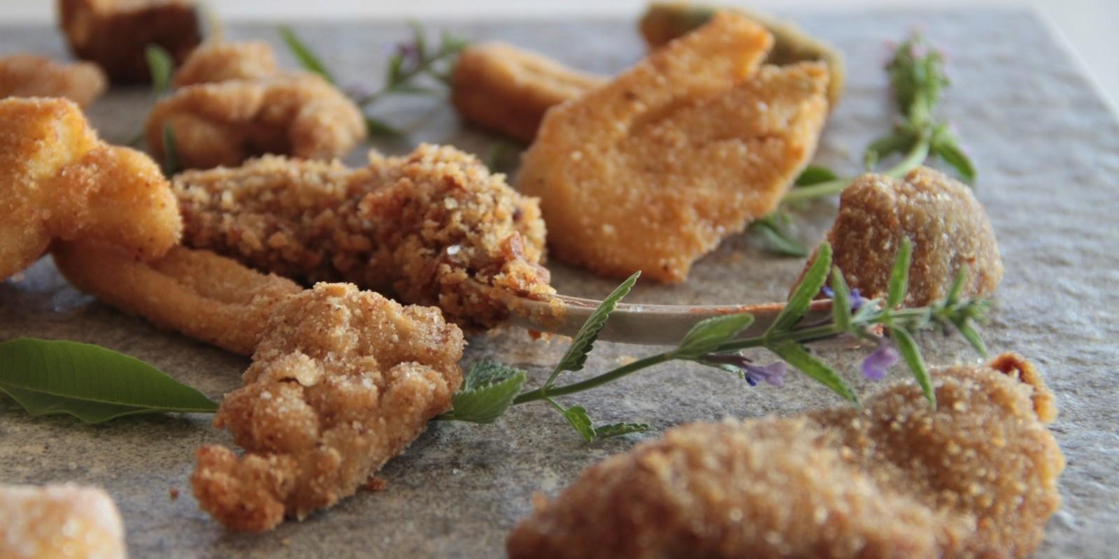 11 ristoranti dove mangiare la migliore cucina romana - Ristoranti Cucina Romana