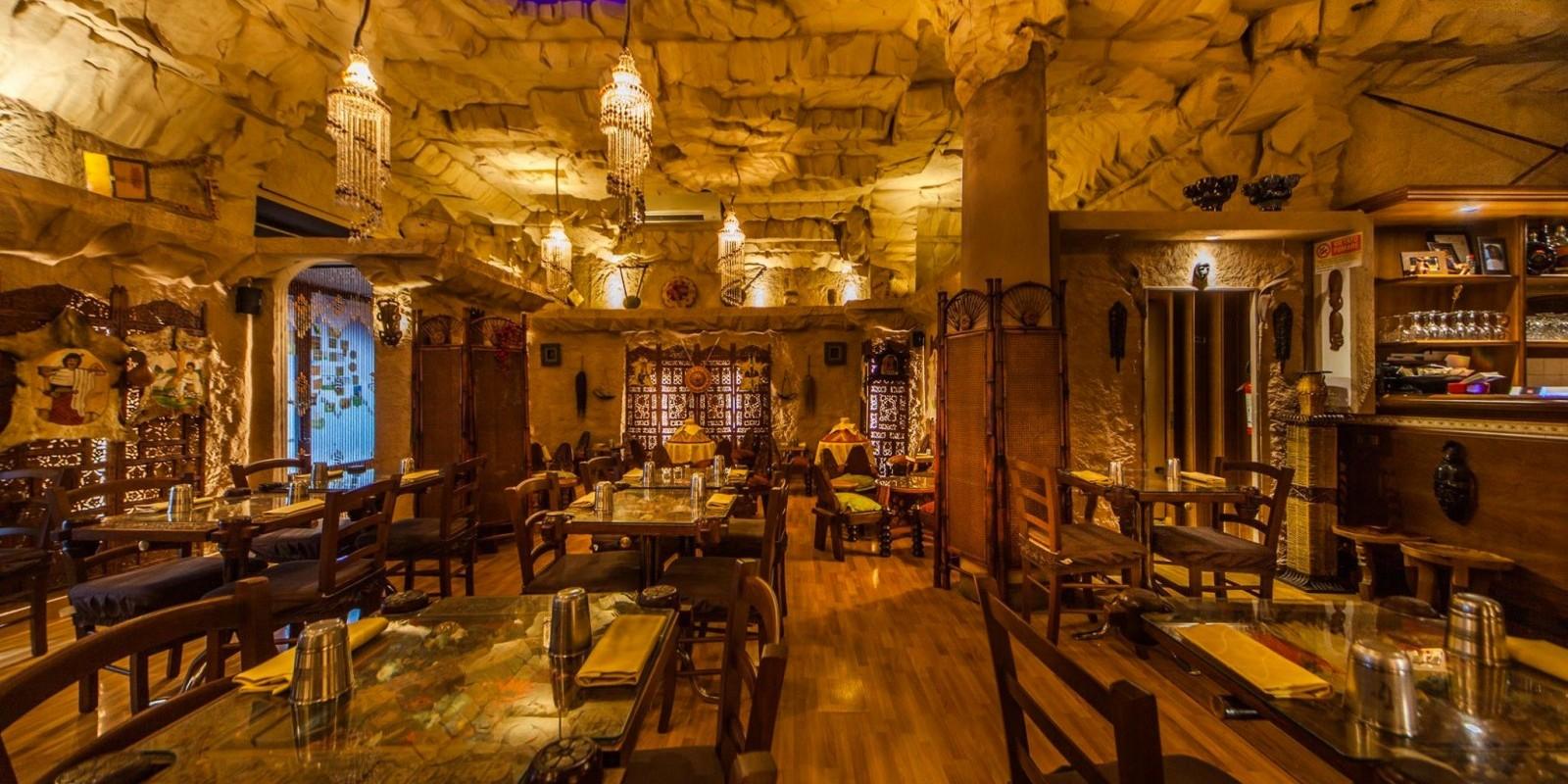 Cucina africana a Milano: 10 ristoranti da non perdere