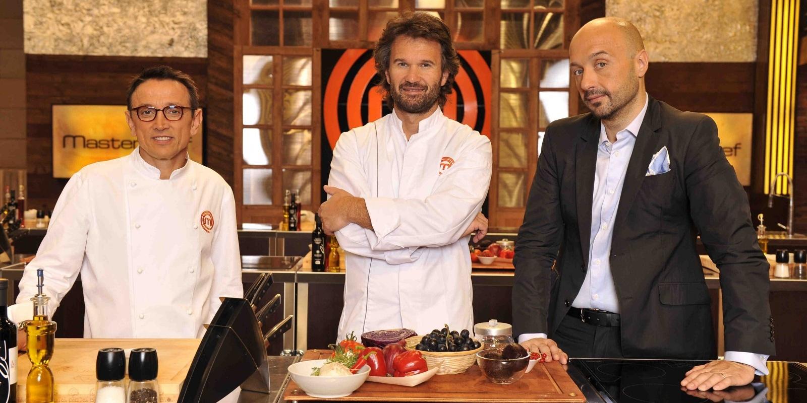 Disegno corsi di cucina a roma : migliori corsi di cucina a Roma per diventare chef o farsi belli ...