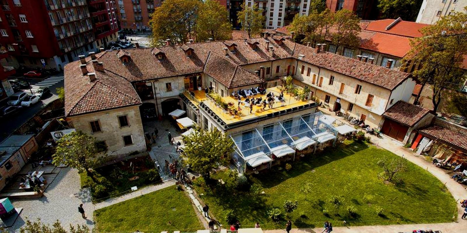 30 ristoranti etnici da provare a Milano