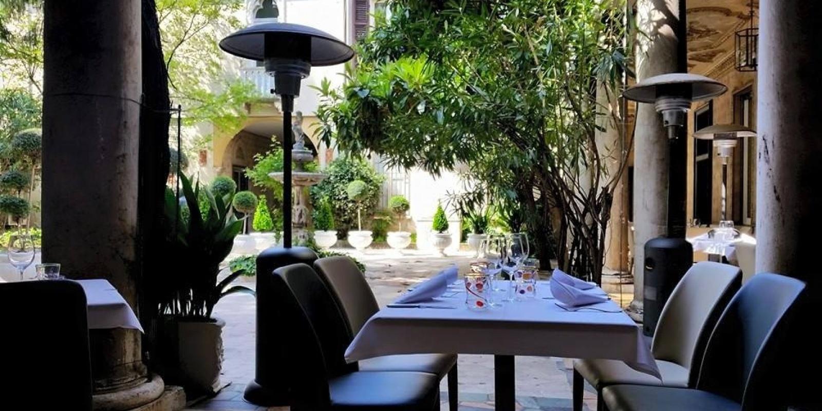Classico è Arrivato Il Nuovo Menu #31529A 1600 800 Classico Cucina Brescia