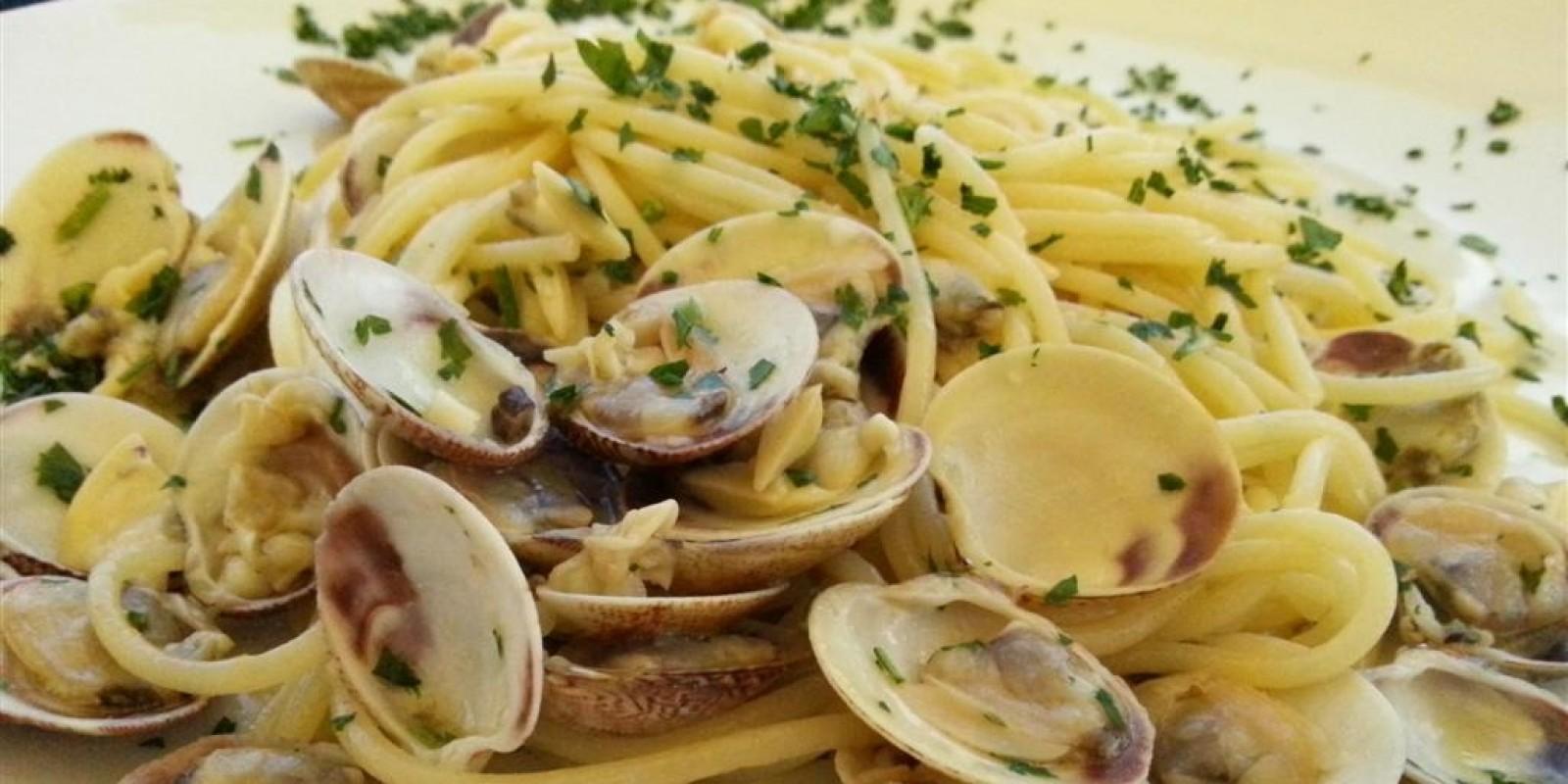 I ristoranti dove mangi pesce a venezia e sai gi quanto for Ristorante amo venezia prezzi