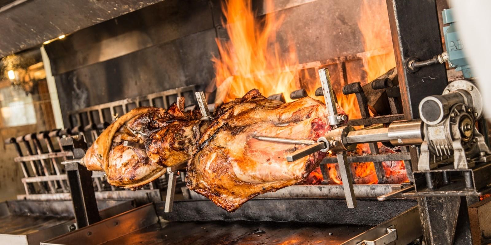 ristoranti specialità carne della provincia di Treviso dove prenotare
