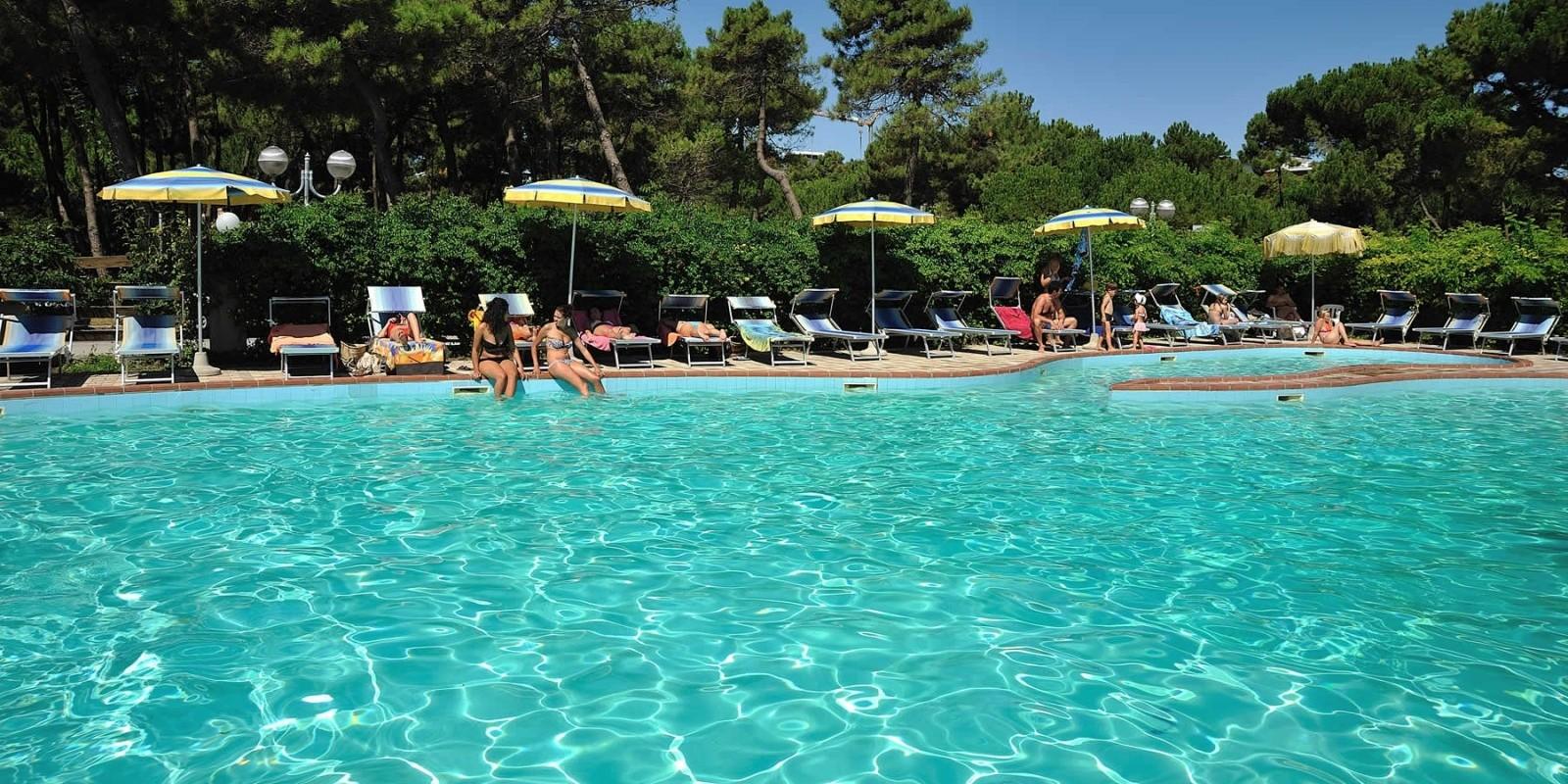Le migliori piscine a milano - Piscine usate subito it ...