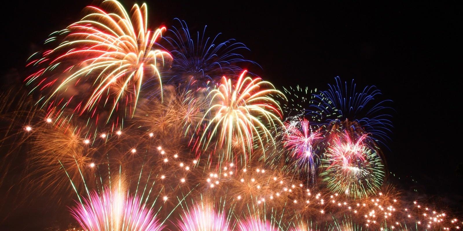 Le feste da non perdere per festeggiare capodanno 2016 a for Capodanno a milano