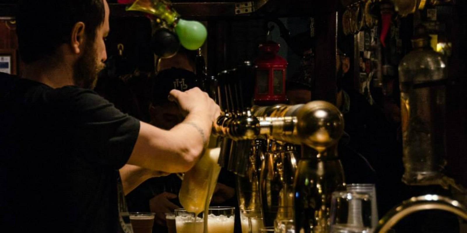 Laudiobooks come smettere di bere lalcool
