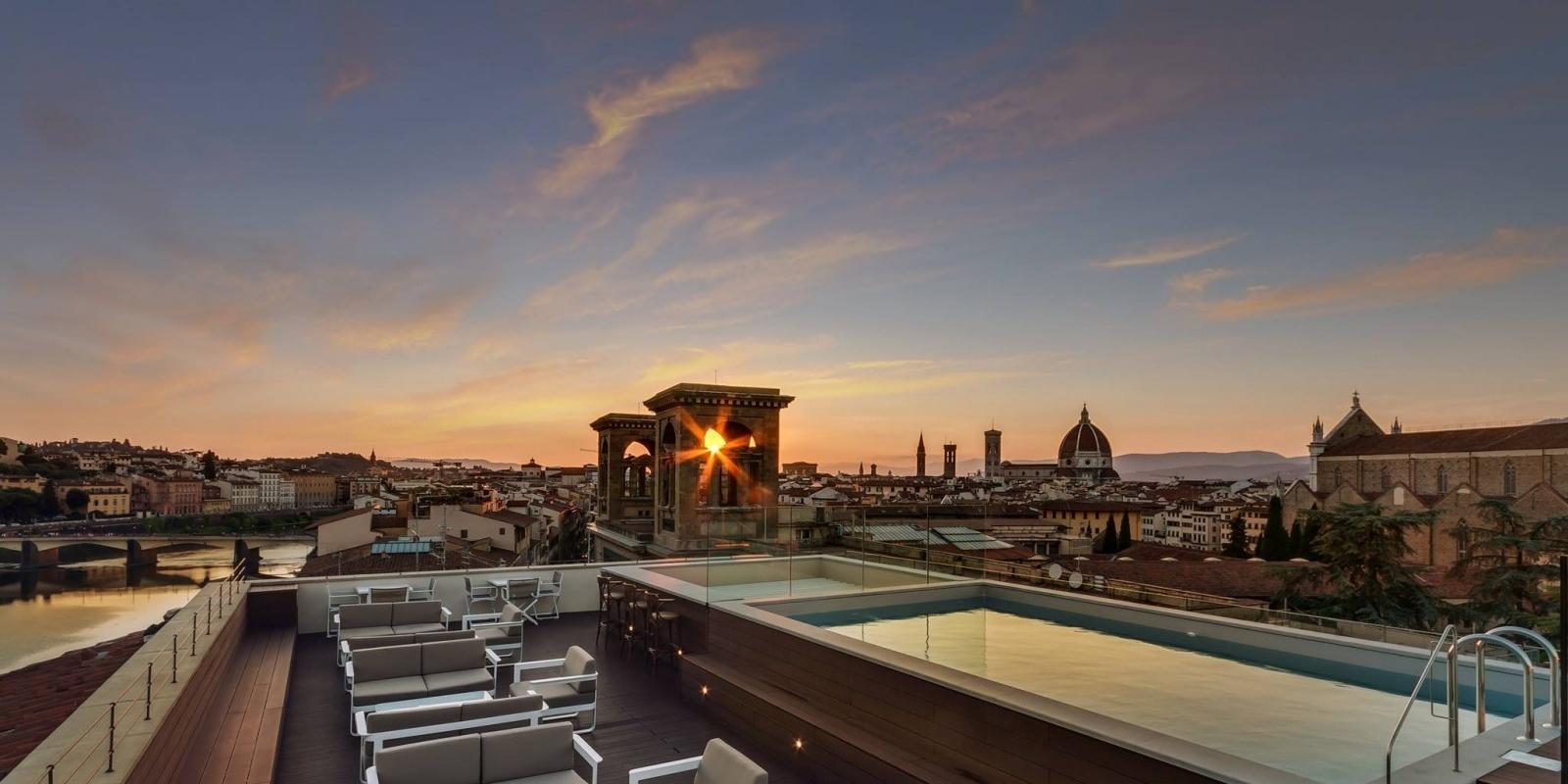 Stunning Terrazza Bardini Aperitivo Images - Modern Home Design ...