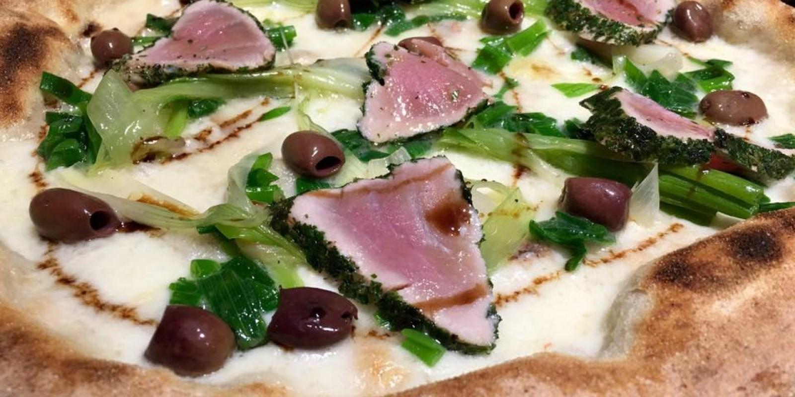 25 pizzerie di treviso e provincia che non puoi non conoscere - Pizzeria la finestra treviso ...