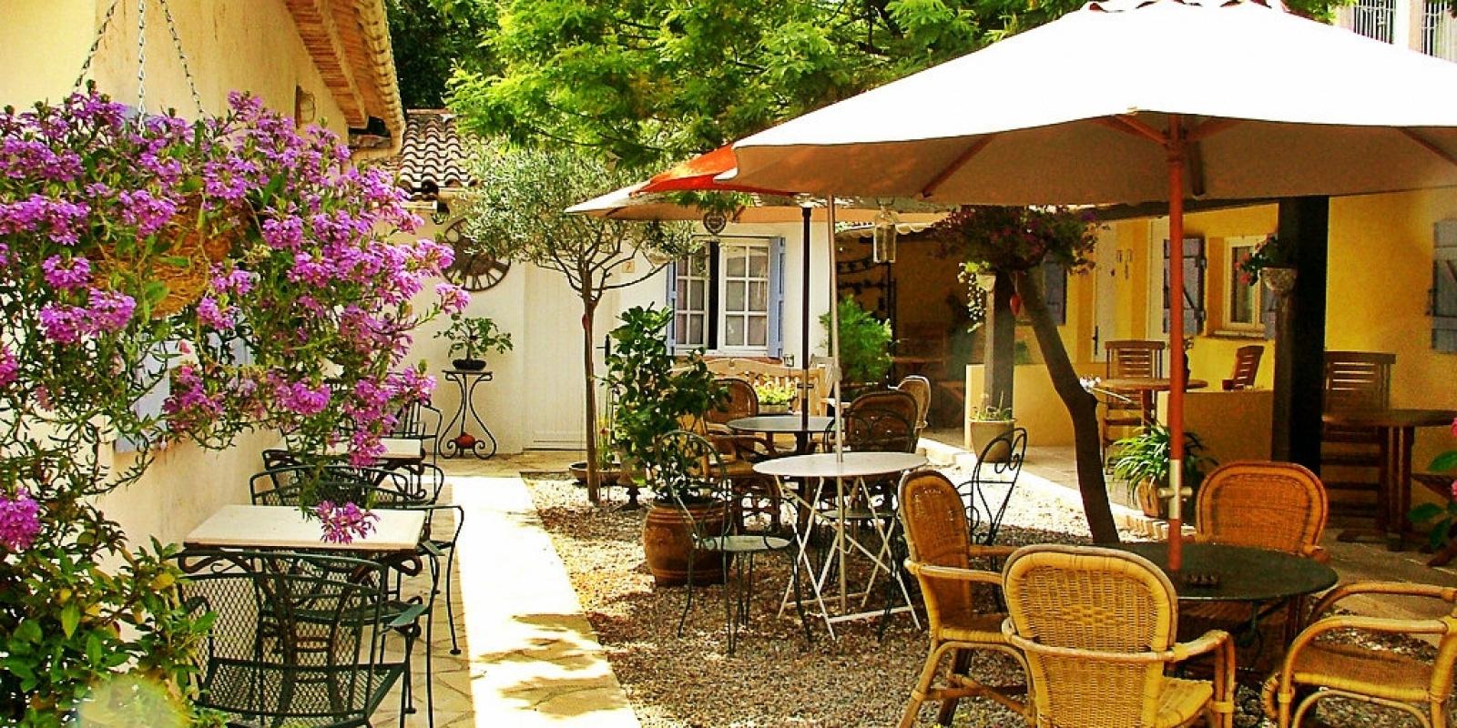 10 ristoranti con giardino fuori mestre for Ristorante in baita vicino a me