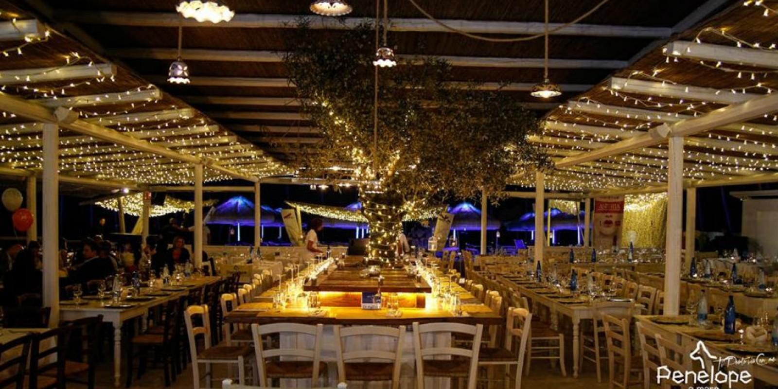 I ristoranti di pescara per mangiare il pesce in riva al mare - A casa di penelope ...