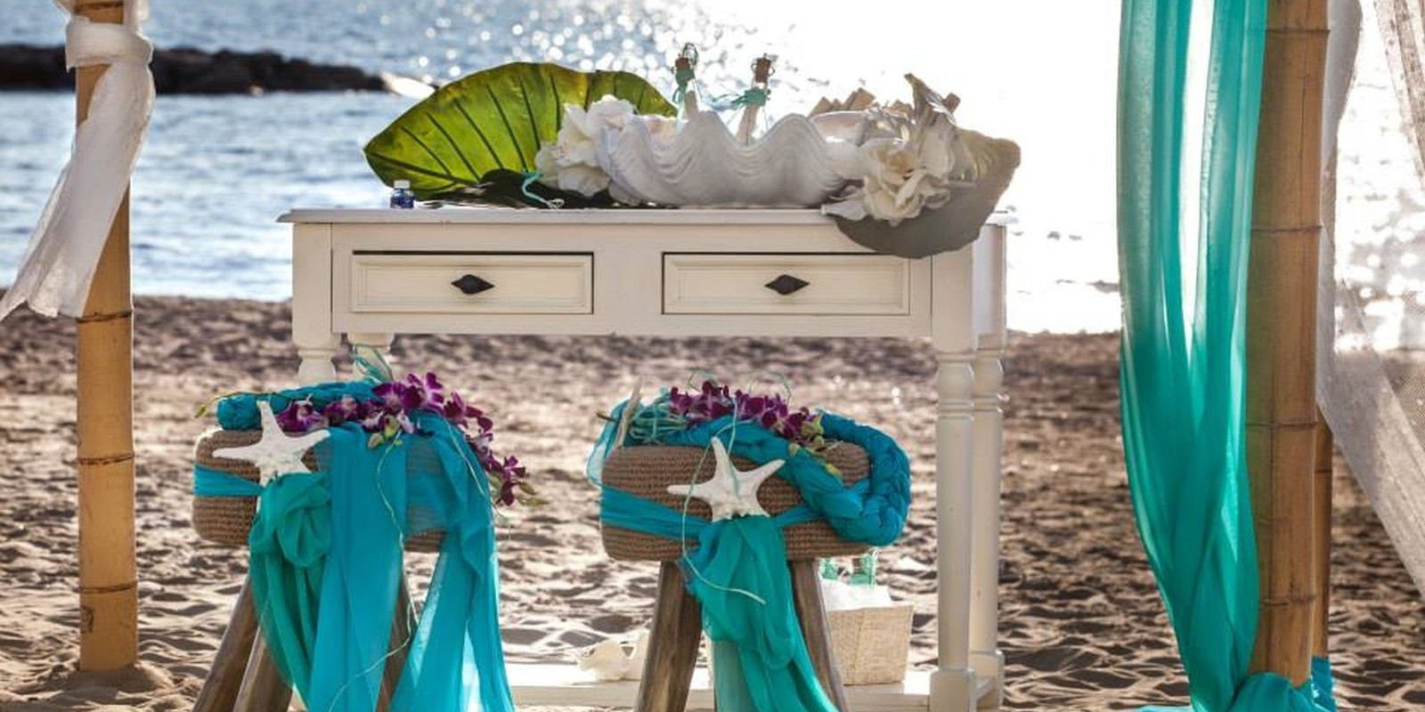 Matrimonio Sul Litorale Romano : Sposarsi al mare location sul litorale