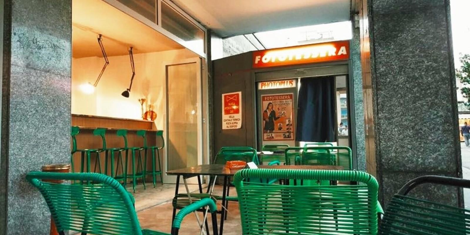 I vintage bar pi particolari del veneto - Ferma finestra ikea ...