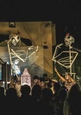 I Giovedì Della Cultura Al Barrio Verde | 2night Eventi Lecce