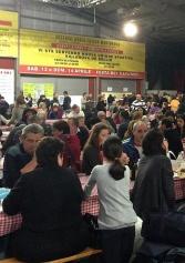 Gli Eventi Gastronomici Di Marzo E Aprile 2018 In Lombardia | 2night Eventi Milano