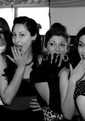 I Migliori Locali In Cui Festeggiare L'8 Marzo A Bari E Provincia | 2night Eventi Bari