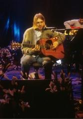 le 10 Canzoni Rock Più Belle Di Sempre: Sei D'accordo? | 2night Eventi