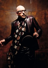Mario Biondi In Concerto | 2night Eventi