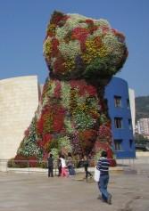 i 10 Musei Più Belli Del Mondo: Li Hai Già Visti Tutti? | 2night Eventi