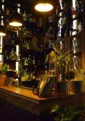La Gineria: L'unione Tra Il Gin E La Vineria | 2night Eventi
