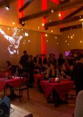 Veneto: Ti Porto A Cena In Un Loft Come A New York (con Finale A Sorpresa) | 2night Eventi Venezia