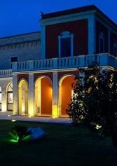 Cena Con Delitto In Vino Veritas-halloween Edition Al Ristorante Maresca   2night Eventi Lecce