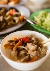 Cucina Vietnamita: Dove Provare Il Trend Del Momento In Veneto   2night Eventi Venezia