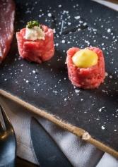 Specialità Carne: I Ristoranti Da Conoscere A Milano   2night Eventi Milano