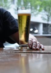 I Locali Dove Prendere Il Bicchiere Della Staffa A Brescia | 2night Eventi Brescia