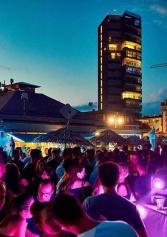 7 Locali A Jesolo Dove Organizzare La Tua Festa Di Compleanno | 2night Eventi Venezia