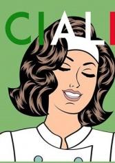 Scialla, Il Venerdì Del Premiato Caffè Venezia | 2night Eventi Bari