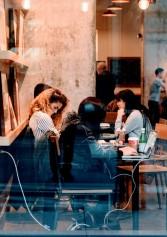 I Migliori Ristoranti Aperti A Pranzo Nella Provincia Di Barletta, Trani E Andria | 2night Eventi Barletta