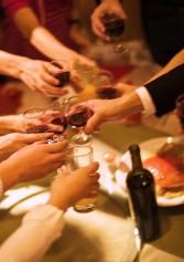 I Locali Per Feste Private A Bari E Provincia   2night Eventi Bari