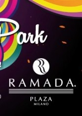 Libero Sfogo Al Divertimento Al Ramada Food Park | 2night Eventi Milano