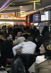 Ristoranti Di Cucina Senza Glutine A Brescia E Provincia: Dove Prenotare?   2night Eventi Brescia
