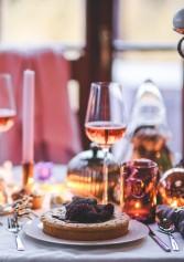 Il pranzo di Capodanno del Régia Hotel Ristorante | 2night Eventi