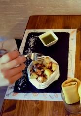 Voglia Di Cucinare Zero? Ecco 5 Ristoranti Take Away A Roma Per Non Fare Brutta Figura | 2night Eventi Roma