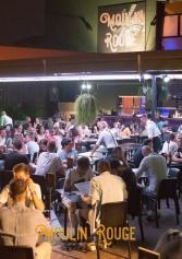 Ceralacca, Il Giovedì Al Moulin Rouge Di Brescia   2night Eventi