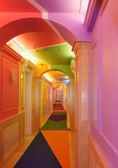 Pasqua Al Byblos Art Hotel In Villa Amistà | 2night Eventi