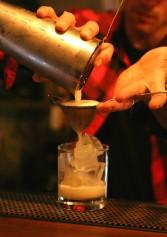 Una Drinklist Nuova Di Zecca Per Il Terzo Anno Del Prohibition: Ecco I 3 Cocktail Che Antonio Lecciso Ti Consiglia Ad Occhi Chiusi   2night Eventi Lecce